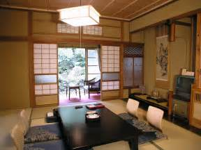 Japanese Dining Room by Traditional Japanese Dining Room Furniture Pictures To Pin