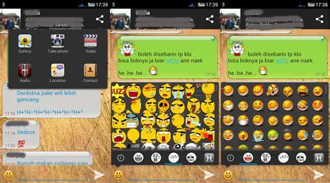 tutorial como instalar whatsapp plus hey android como personalizar o whatsapp