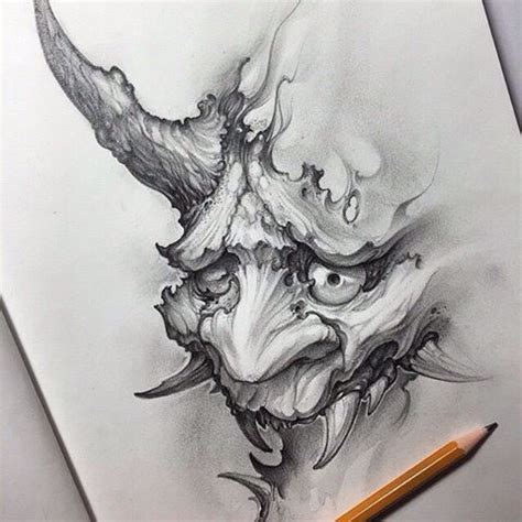 tattoo junkiez body art collective 94 best images about hannya on pinterest masks drawings