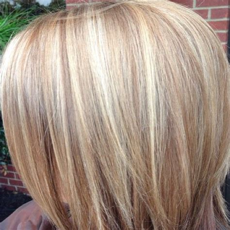 what do lowlights do for blonde hair dimensional blonde highlights lowlights нαιя ѕтуℓєѕ