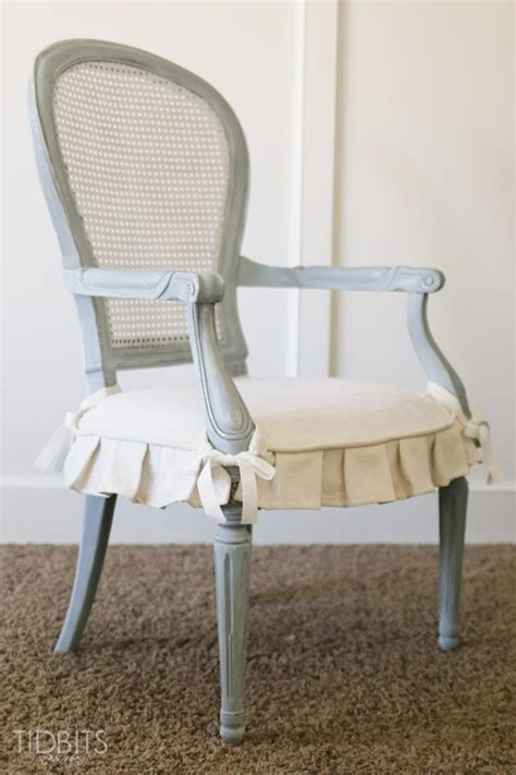 seat pads dining room chairs best 25 chair cushions ideas on dining chair