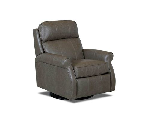 american leather comfort recliner sale comfort design leslie iii recliner cl767 leslie recliner