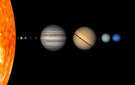 high quality solar system model 3ds max planets sun solar