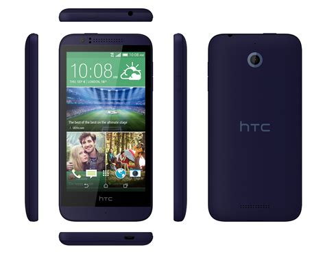 themes on htc desire 510 htc s desire 510 is its cheapest 4g phone yet expert reviews