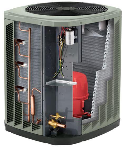 air conditioning repair service houston tx asap air