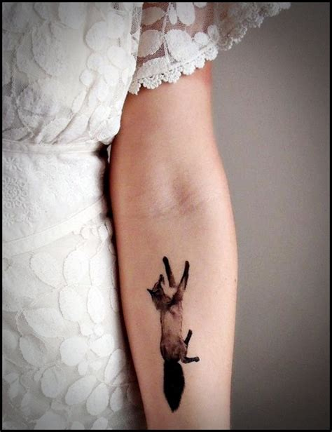 the best small tattoos 50 best small designs easy designs
