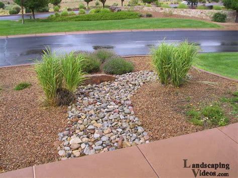 67 best southwest landscaping images on pinterest
