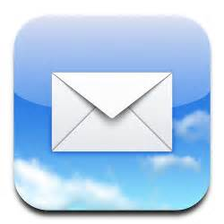 email icon where did my mail icon go on ipad haran homes