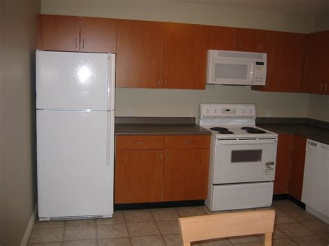 Kitchen Fort Mcmurray Kitchen Inventory At Bronwyn Place In Fort Mcmurray