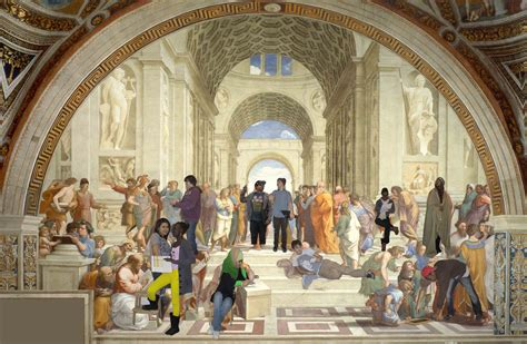 school of athens books gce school of athens carlos gce portfolio