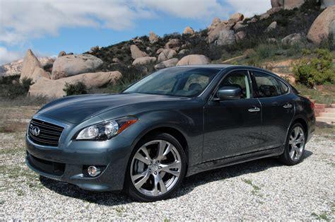 2011 infiniti m56 horsepower 2011 infiniti m price photos specifications reviews