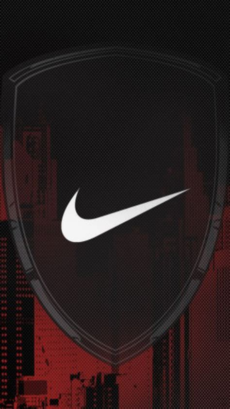 wallpaper for iphone 6 nike nike hd iphone wallpapers 51 wallpapers adorable