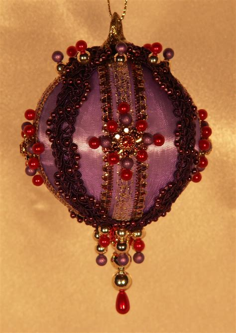 bead ornaments 1000 ideas about beaded ornaments on