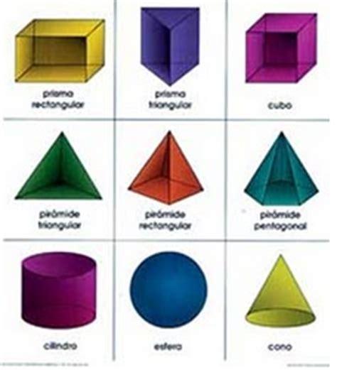 figuras geometricas solidas para niños s 211 lidos geom 201 tricos professora sissi castro