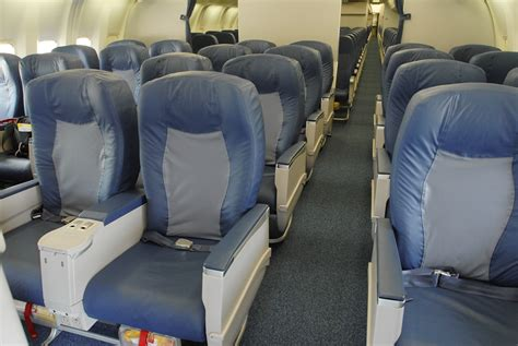 delta economy comfort domestic decision time for delta with new premium economy on the