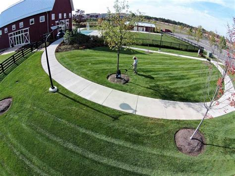 landscaping columbus ohio commercial landscaping columbus ohio landscape maintenance