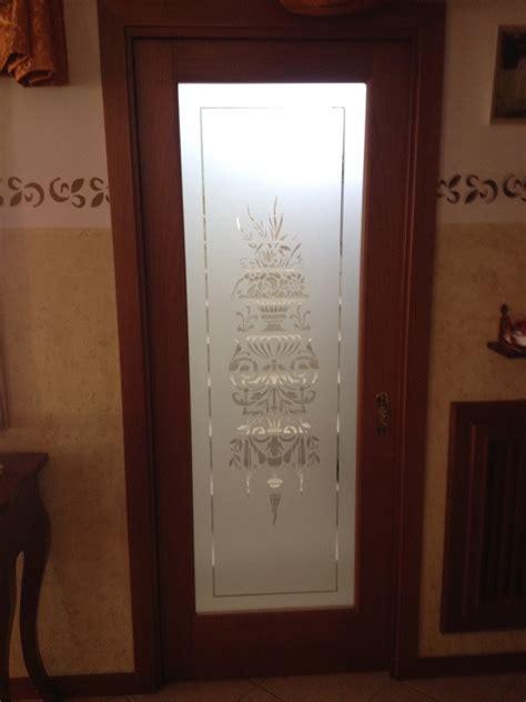 porte interne vetro e legno beautiful porte legno e vetro gallery acrylicgiftware us