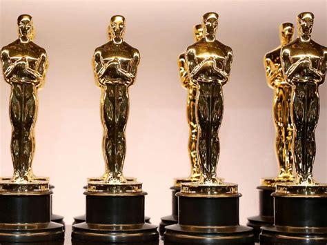 Estos Los Nominados Al Oscar 2018 Revista Cocktail Seis Olas En Comunicaci 243 N Y Sociedad Jos 233 193 Ngel Dom 237 Nguez Calatayud