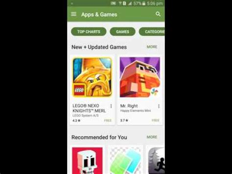 Play Store Region How To Change Play Store Region If Psiphon Ask For Money