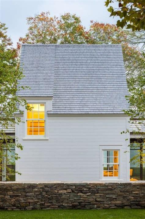 images  modern farm house barn style