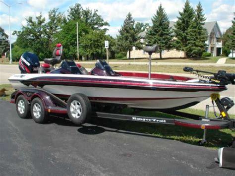ranger z521 boats for sale ranger z521 boats for sale 2 boats