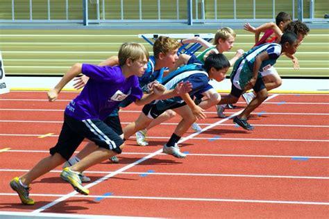 imagenes motivacionales de atletismo related keywords suggestions for imagenes de atletismo