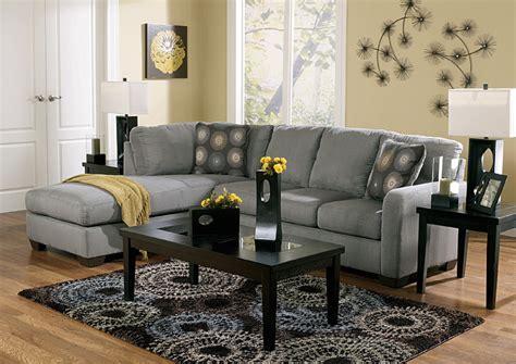 actionwood home furniture salt lake city ut zella