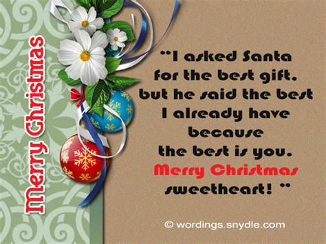 best wishes for someone special wishes for someone special my