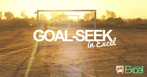 marketing outreach set goals objectives residential program