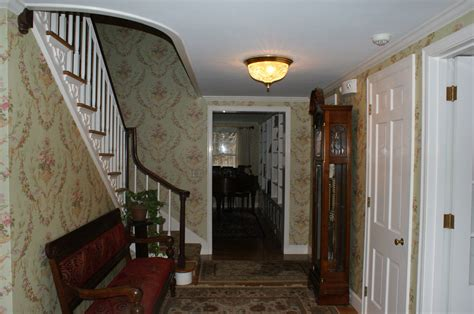 interior house painter deerfield ml wales painting brimfield mass residential or commercial interior exterior