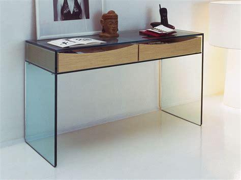 Charming Wood Furniture Designer #6: ConsoletableB.jpg
