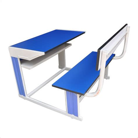 school benches supplier school furniture manufacturer amp supplier school