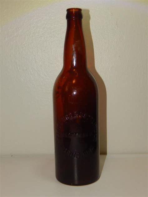 Upholstery Columbus Oh Shop Vintage Ohio Beer Bottles