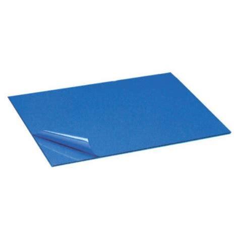 tappeti adesivi tappeto spellabile dissipativo adesivo
