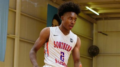 collin sexton collin sexton cuts list with uk basketball not on it a
