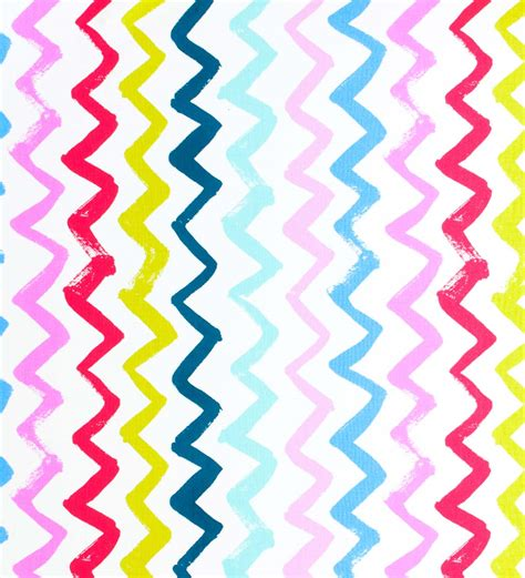 zig zag pattern painting the gallery for gt zigzag clip art