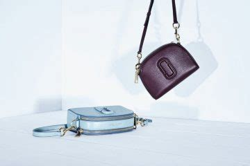 New Fj Boston Bag Sg leather bags the peak singapore your guide to the finer things in