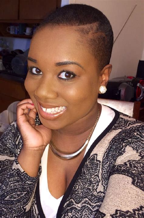 barber haircuts for women 1000 best images about barber cuts for black women on