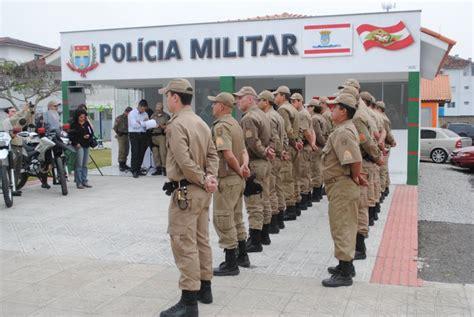 salario da policia militar em 2015 rj concurso pmsc oficial provas s 227 o anuladas nova data em