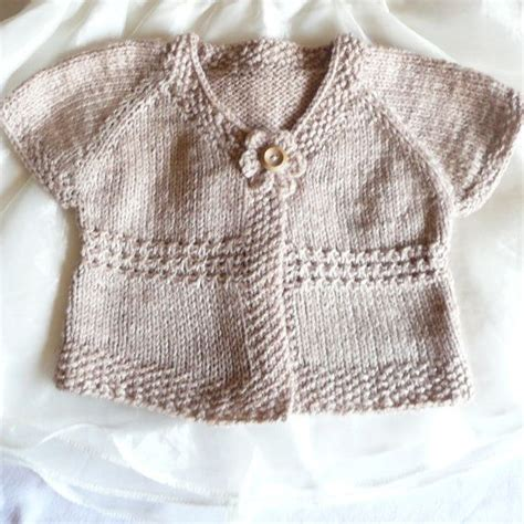 Boogy Baby Top Basic Basic The Sea Newborn 28 best ideas about moda dos agujas on