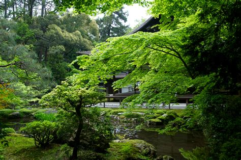 pictures of garden file zen garden nanzen ji temple 7005735830 3 jpg