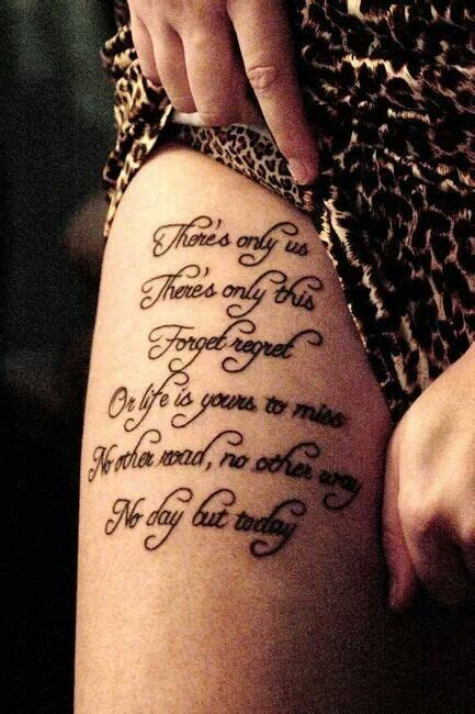kustom thrills tattoo my new rent work by jason at kustom thrills