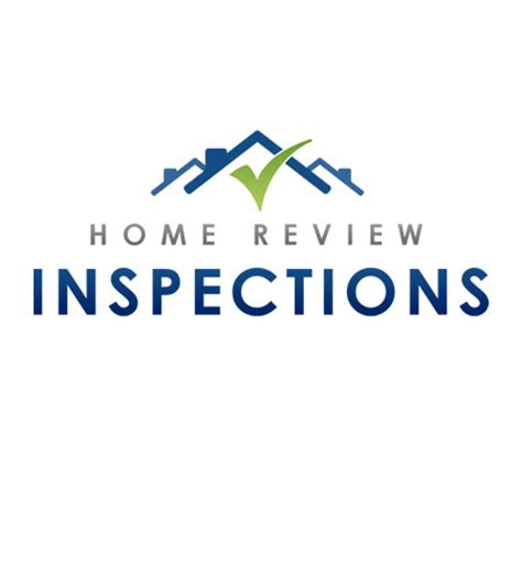 home inspection logo design home inspection logo design free home design and style