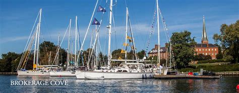 annapolis sailboat show directions united states sailboat show annapolis maryland