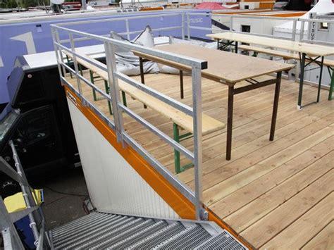 terrazza sul tetto terrazza sul tetto eventi moduli abitativi