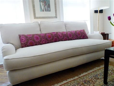 Single Seat Cushion Sofa   Home Design Ideas