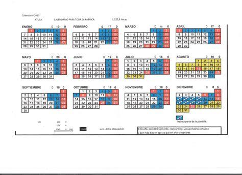 calendario escolar y laboral fete ugt madrid calendario real m elbuencalendario es
