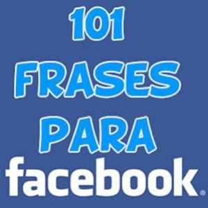 imagenes navideñas para facebook imagenes para enviar por facebook twitter google orkut