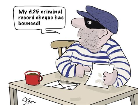 How To Check My Criminal Record Free Records Check My Criminal Record Cheap Criminal