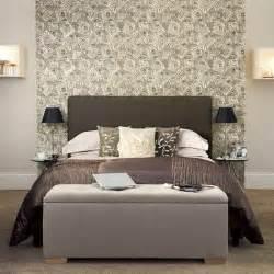 chic grey bedroom modern designs wallpaper grey bedroom decorating ideas sophisticated natural look